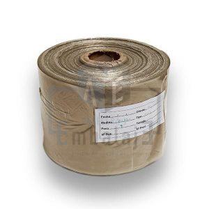 bobina tubo polietileno