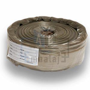 bobina tubo de polietileno