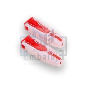 cinta correctora micro