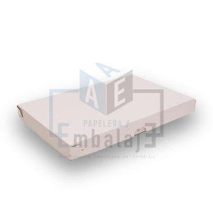 caja para ravioles cartón aconcagua