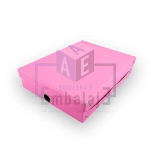 caja A4