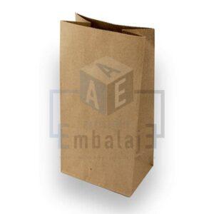 Bolsas Delivery