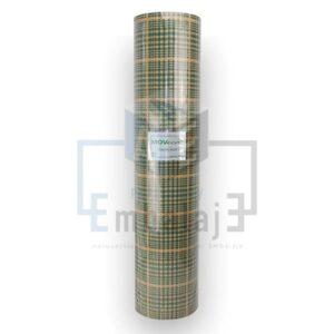 bobina de papel para regalo express