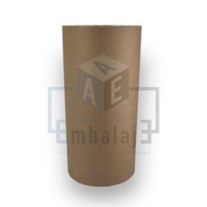 bobina papel kraft