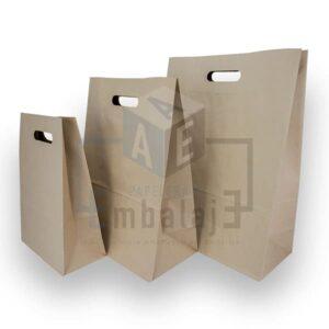 bolsas de papel market