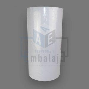 bobina papel sein cristal
