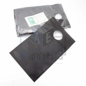 bolsas de tela ecologica para autos