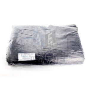 bolsas de consorcio 60x90 x100
