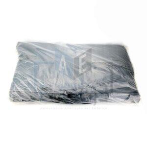 bolsas de consorcio 80x100 baja densidad