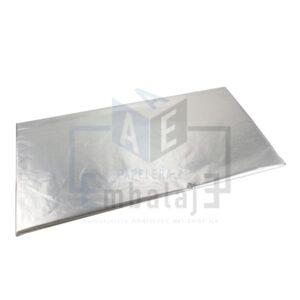 papel celofan transparente