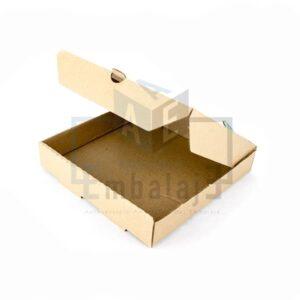 caja de pizzeta