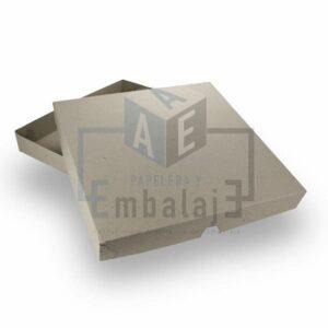 caja de pizza carton xr