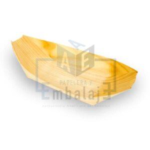 boat bambu catering