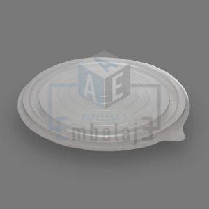 tapa para marmita plastica