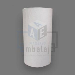 bobina de papel sulfito