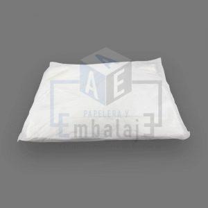 laminas folex deparadores 35 x 70 cm rolan plast