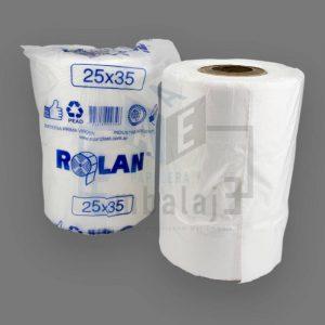 bolsas de arranque rolanplast