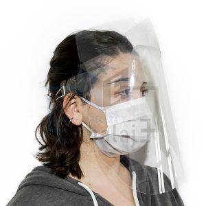 máscaras protectoras Cotnyl